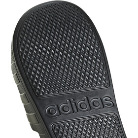 adidas Adilette Aqua Slides Men core black/core black/core black
